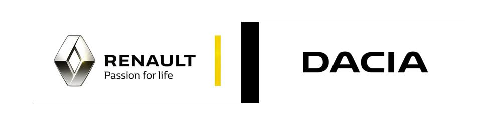 Concessionaria Renault e Dacia in Sardegna